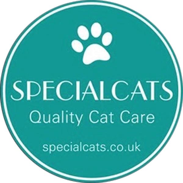 Specialcats